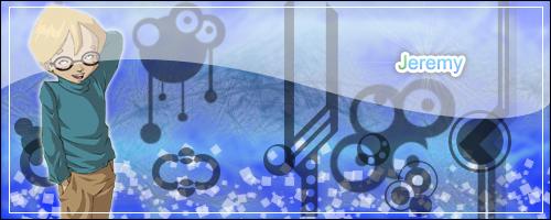 http://lyokocrea.free.fr/images/signatures/jeremie02.jpg