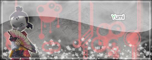 http://lyokocrea.free.fr/images/signatures/yumi02.jpg